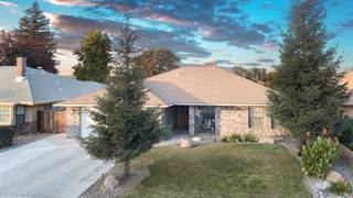 Single Family for sale in 1530 W Median Circle, Porterville, CA, 93257