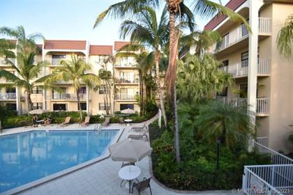 Residential Property for sale in 9301 SW 92nd Ave B219, Miami, FL, 33176