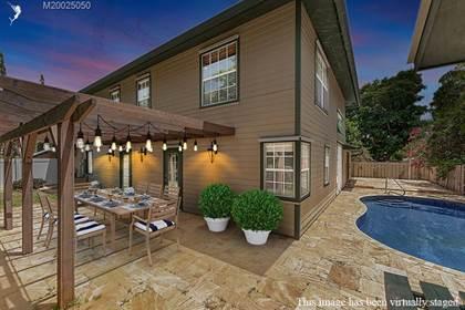 Residential Property for sale in 228 SE Oriole Avenue, Stuart, FL, 34996