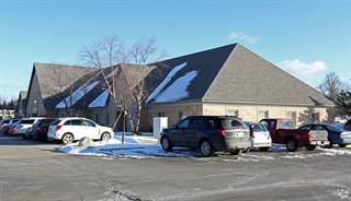 Multi-family Home for sale in 2240 East Hill Road, Grand Blanc, MI, 48439