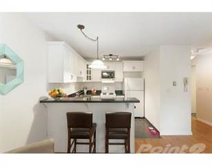 Single Family for sale in 2033 West 7TH Avenue, Vancouver, British Columbia