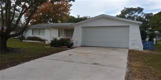 Single Family for sale in 6157 GLENWOOD DRIVE, New Port Richey, FL, 34653