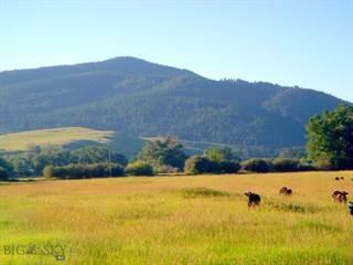 Land for sale in Tbd Kent Spur, Bozeman, MT, 59715