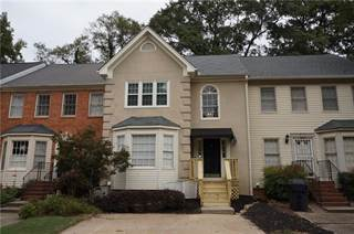 Townhouse for rent in 555 Salem Woods Drive SE, Marietta, GA, 30067