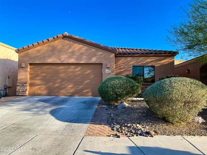 Residential Property for sale in 2777 N Bell Hollow Place, Tucson, AZ, 85745