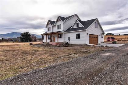 Residential Property for sale in 4274 Green Acres Drive, Helena, MT, 59602