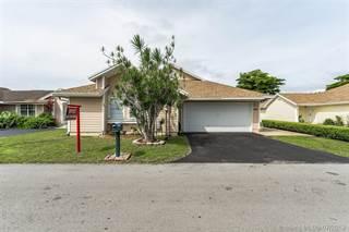 Single Family for sale in 14035 SW 100th LN, Miami, FL, 33186
