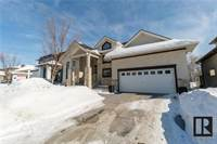 Photo of 27 Bridlewood RD