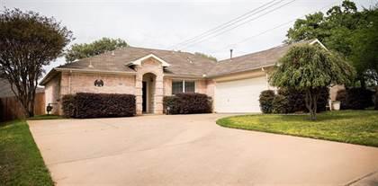 Residential for sale in 4801 Bradley Lane, Arlington, TX, 76017