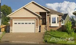 Residential Property for sale in 9 Aspen Court, Cold Lake, Alberta, T9M 0G2