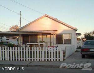 Residential Property for sale in 1262 South D Street, Long Beach, CA, 90805