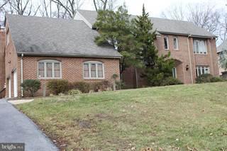 Single Family for rent in 10208 SORREL AVENUE, Potomac, MD, 20854