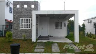Residential Property for sale in San Carlos, San Carlos, Panamá
