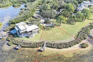 Land for sale in 0 HILLSBOROUGH STREET Lot 3, Palm Harbor, FL, 34683