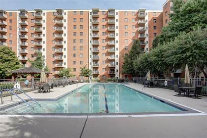 Residential Property for sale in 300 Johnson Ferry Road NE A201, Atlanta, GA, 30328