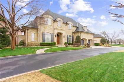 Residential Property for sale in 15004 Gaillardia Drive, Oklahoma City, OK, 73142