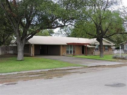 Residential for sale in 1510 N reynolds Street N, Goldthwaite, TX, 76844