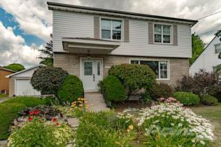 Single Family for sale in 137 Fairview Road, Kingston, Ontario