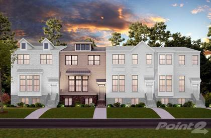 Multifamily for sale in 745 Fairview Circle, Roswell, GA, 30076