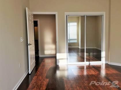Apartment for rent in 770-790 Van Ness, San Francisco, CA, 94109