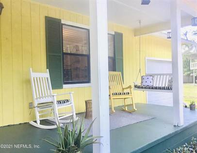 Residential for sale in 5236 GREENWAY DR N, Jacksonville, FL, 32244