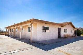 Residential Property for sale in 63836 Twentynine Palms Hwy, Joshua Tree, CA, 92252