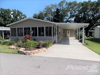 Residential Property for sale in 207 Tradewind Court, Lake Alfred, FL, 33850