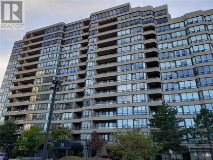 Single Family for rent in 32 CLARISSA DR 1516, Richmond Hill, Ontario, L4C9R7
