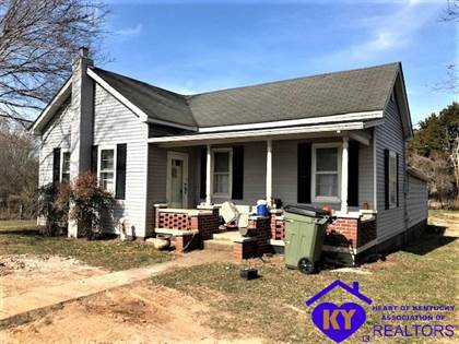 Residential Property for sale in 6000 Hardyville Road, Hardyville, KY, 42746