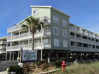 Single Family for sale in 1772 W Beach Blvd 203, Gulf Shores, AL, 36542