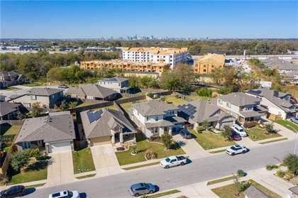 Residential for sale in 6616 Alleyton DR, Austin, TX, 78725