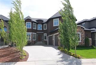 Single Family for sale in 83 Rockcliff LD NW, Calgary, Alberta