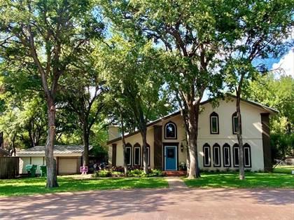 Residential Property for sale in 1023 Royal Lane, Graham, TX, 76450