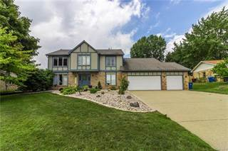 Single Family for sale in 1428 KINGS CARRIAGE RD, Grand Blanc, MI, 48439