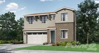 Single Family for sale in 3823 Ivan Way, Rancho Cordova, CA, 95742