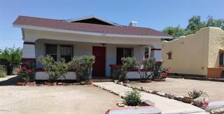 Single Family for sale in 1119 E Elm Street, Tucson, AZ, 85719