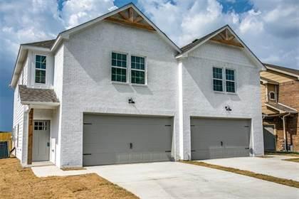 Residential Property for sale in 8446 Jay Street, White Settlement, TX, 76108