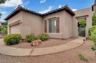 Condo for sale in 25 Piedras Del Norte, Village of Oak Creek, AZ, 86351