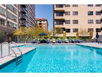 2 Bedroom Apartments For Rent In Koreatown Ca Point2