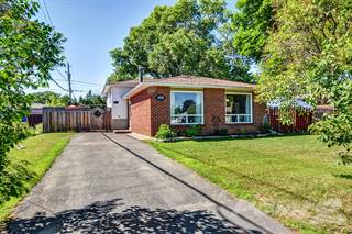Residential Property for sale in 460 Pattie Drive, Carleton Place, Ontario