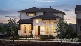 Single Family for sale in 1709 Lawrence St, Bldg 1, Austin, TX, 78741