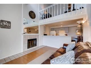 Single Family for sale in 20 S Boulder Cir Building: A, Unit: 2302, Boulder, CO, 80303