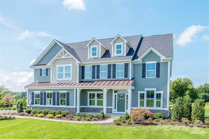 Singlefamily for sale in 26 Grayhawk Way North, Mechanicsburg, PA, 17050