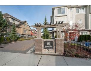 Single Family for sale in 9811 FERNDALE ROAD, Richmond, British Columbia