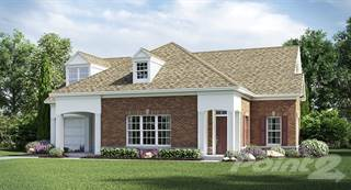 Multi-family Home for sale in 14 Harpers Mill Way, Lovettsville, VA, 20180