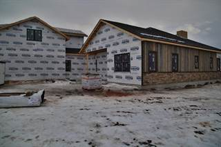 Single Family for sale in 2 Cypress Point, Sheridan, WY, 82801