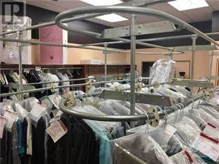 Comm/Ind for sale in -3200 ERIN MILLS PKWY 5, Mississauga, Ontario