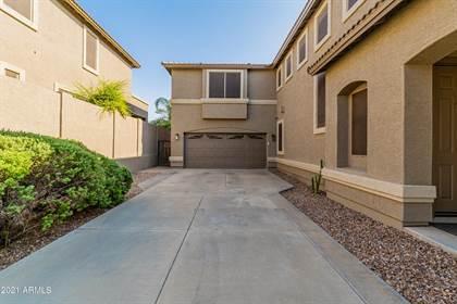 Residential Property for sale in 2643 W SAT NAM Way, Phoenix, AZ, 85086