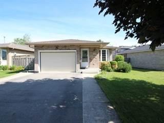 Residential Property for sale in 46 Gurnett Dr, Hamilton, Ontario