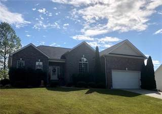 Single Family for sale in 244 Browning Drive, Taylorsville, NC, 28681